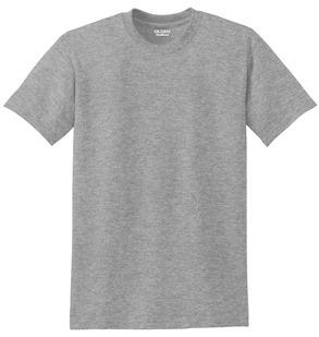 Sheldon South O'Brien T-shirt