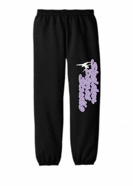 Dance Sweatpant